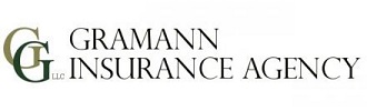 Gramann Insurance Agency